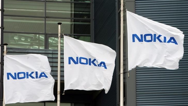 Nokia inaugura novo centro de inovação e nova sede em Portugal