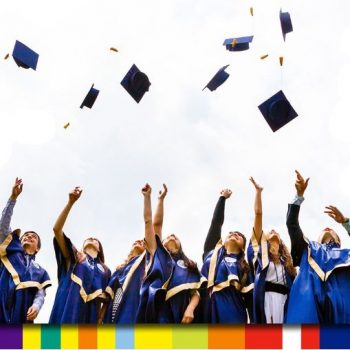 Sistema de gestão académica Sigarra ganha app móvel