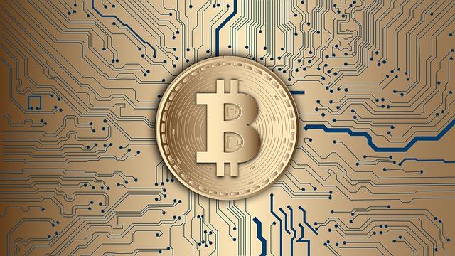 Blockchain será «incontornável» nas cadeias de distribuição