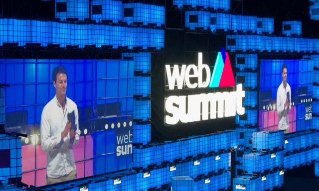 Wayve: Startup que quer simplificar a condução autónoma ganha melhor pitch