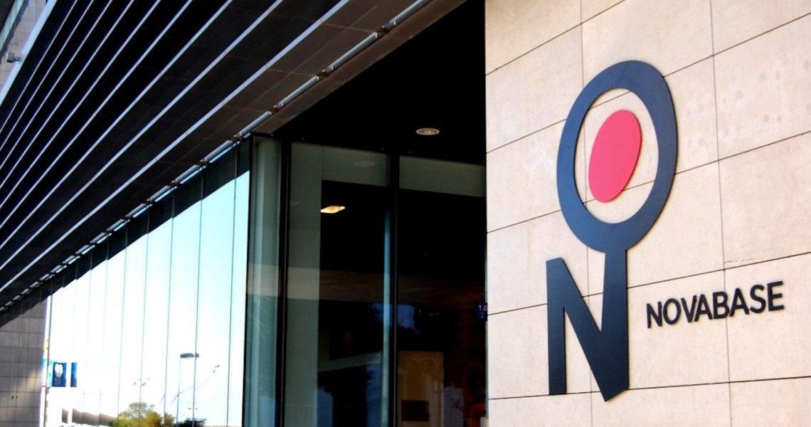 Venda da Novabase Digital está concluída