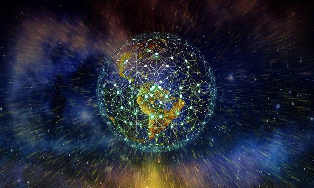 IoT e 5G são as grandes tendências de 2019, mas atenção à segurança