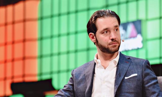 Fundador do Reddit explica: os erros que não vale a pena cometer para lançar uma startup