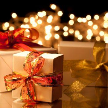 Portugueses compram pouco online neste Natal mas gastam mais