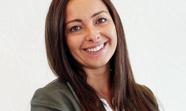 Joana Afonso dirige nova unidade de produto e inovação da PHC