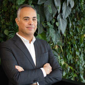 Miguel Noronha reforça funções na Altitude Software
