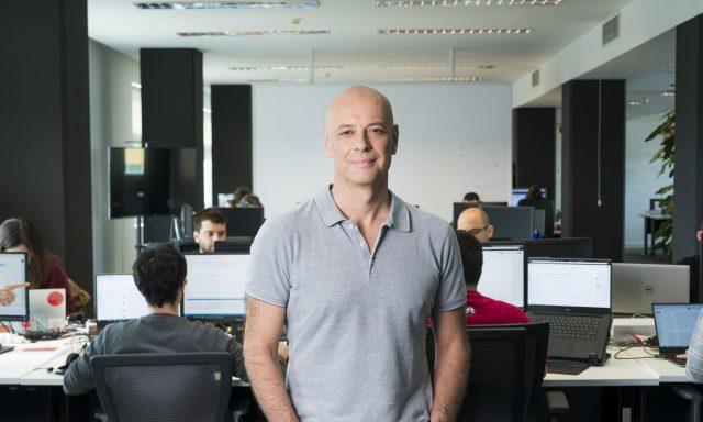 Gartner volta a reconhecer liderança mundial da Outsystems