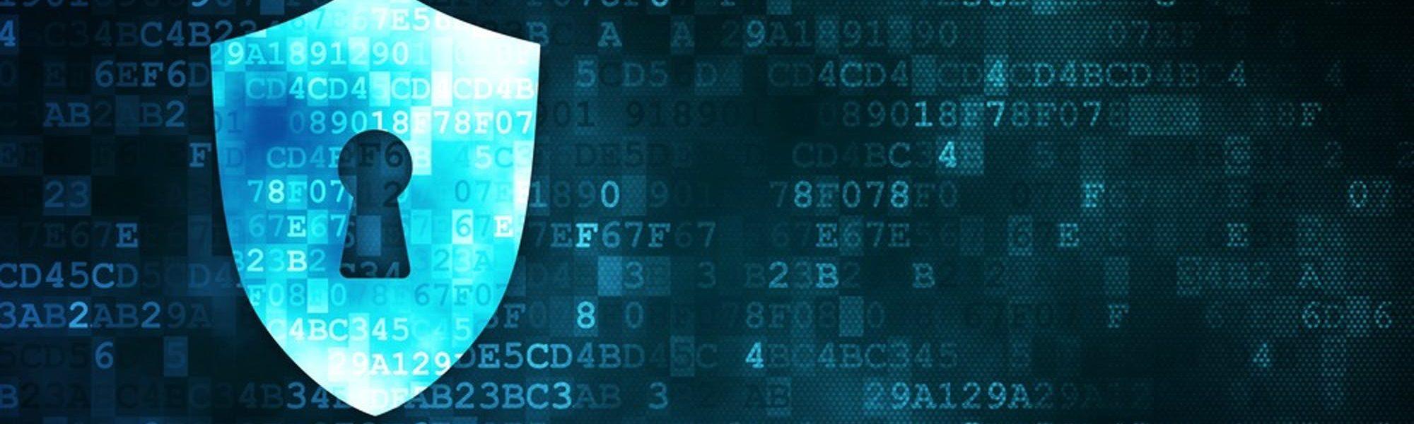Sonae reforça aposta na cibersegurança com nova aquisição