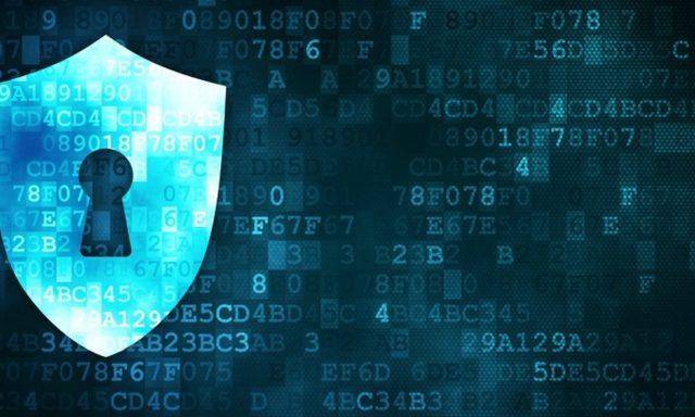 Organizações avaliam ciber-resiliência