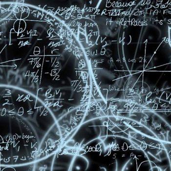 Prémio Científico IBM vai para investigadora do Técnico