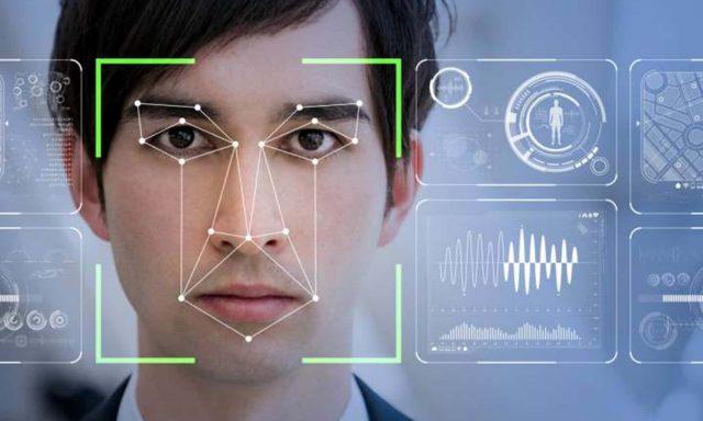 IBM tem um milhão de imagens para acelerar reconhecimento facial com IA e vai partilhá-las