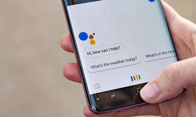 Google Assistant ganha terreno e chega a mil milhões de dispositivos