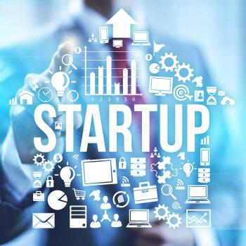 Fundo português tem 46 M€ para investir em startups locais