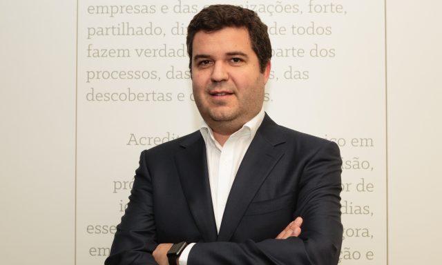 Procensus abre escritório no Porto e está a contratar