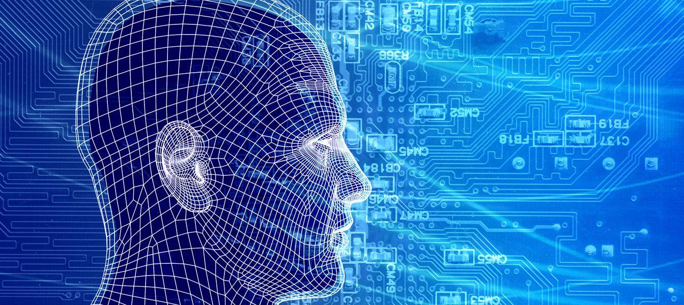 Inteligência artificial: Compta vence competição mundial da IBM