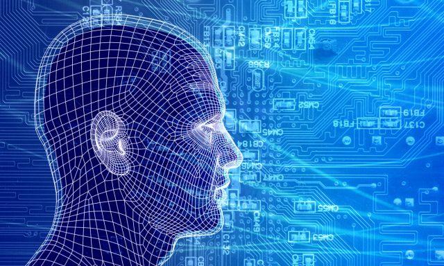 Altran e Vodafone Portugal juntam esforços na inteligência artificial