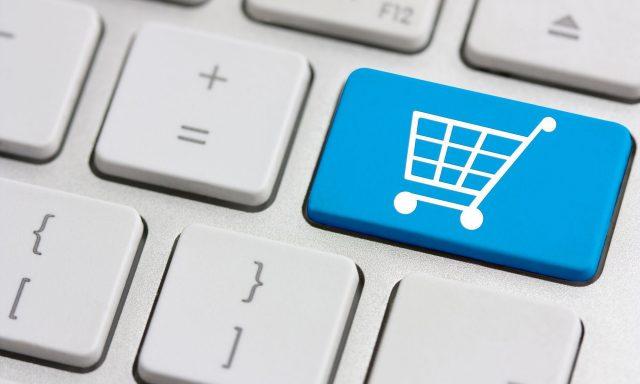 5 tendências que vão marcar o futuro do comércio eletrónico