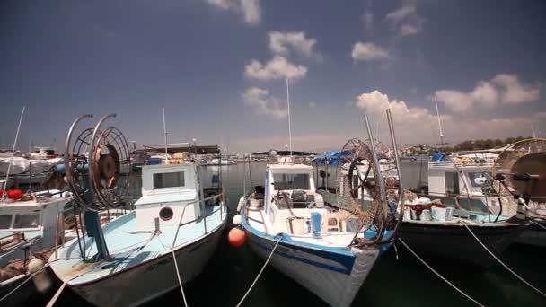 Plataforma de blockchain para vender peixe em alto mar captura 600 mil euros