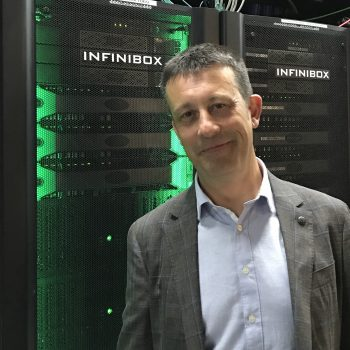 Inteligência artificial: mudança de paradigma no mundo do armazenamento