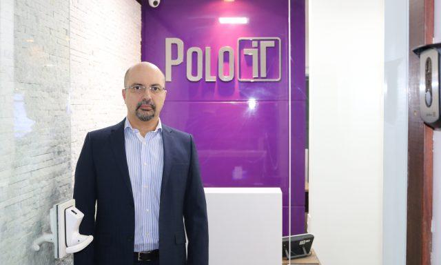Polo iT cruzou o atlântico para gerir ambientes críticos em Portugal