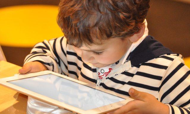 Altice e Cisco dão vida a ensino a distância em Oeiras
