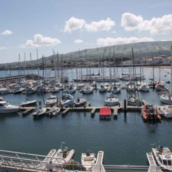 KCS IT abre novo escritório nos Açores e junta-se ao Terceira Tech Island