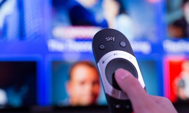 Sky vai reforçar centro de Lisboa com mais 80  colaboradores
