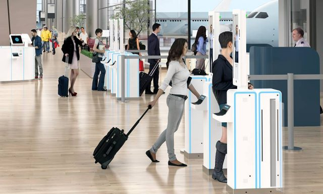 Vision-Box vai contratar 50 pessoas para novo centro de inovação no Porto