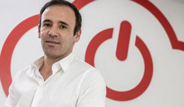 António Miguel Ferreira assume liderança ibérica e para a América Latina da Claranet