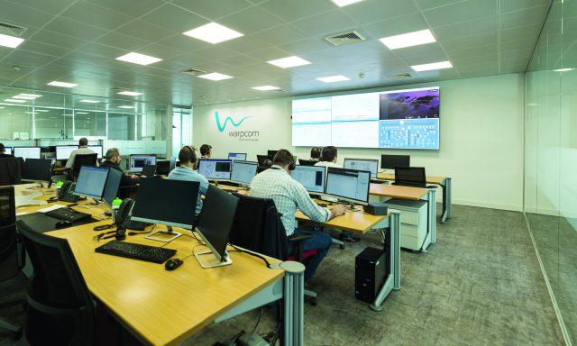 Warpcom absorve área de virtualização e cloud da Ozona em Portugal