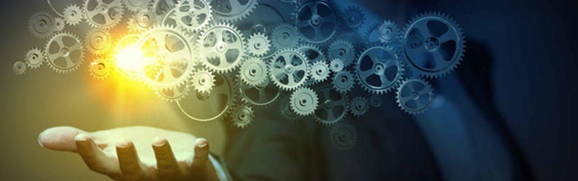 Inovação: o caminho do sucesso tem falhas e mudanças de direção