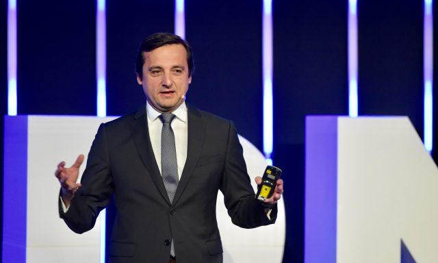 SAP Now Lisboa:  SAP trouxe novas soluções para Portugal e volta a reforçar equipa