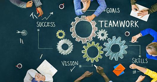 Açores apostam na formação em OutSystems para atrair empresas