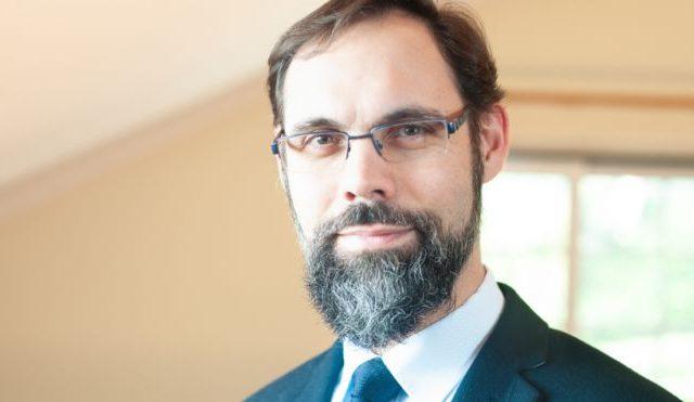 Ricardo Anastácio é o novo CISO da Opensoft