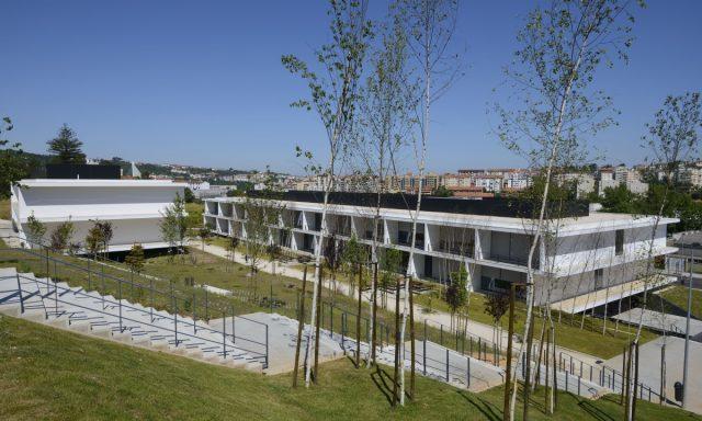 Instituto Pedro Nunes abre vagas para estágios de verão