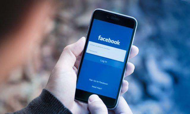 Libra: a nova moeda virtual que junta empresas como o Facebook e a Farfetch