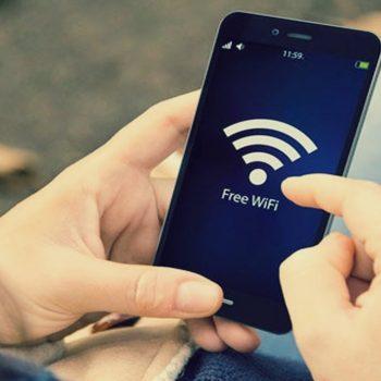 TST e Arriva já oferecem Wi-fi aos clientes