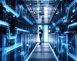 Europa vai ter 8 novos supercomputadores. Portugal recebe um deles
