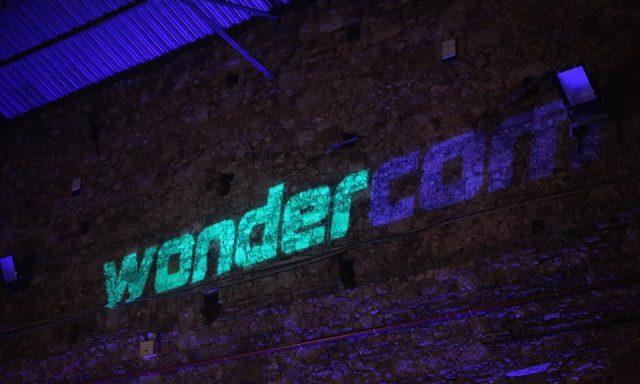 TI e outsourcing vão suportar crescimento da Wondercom em 2019