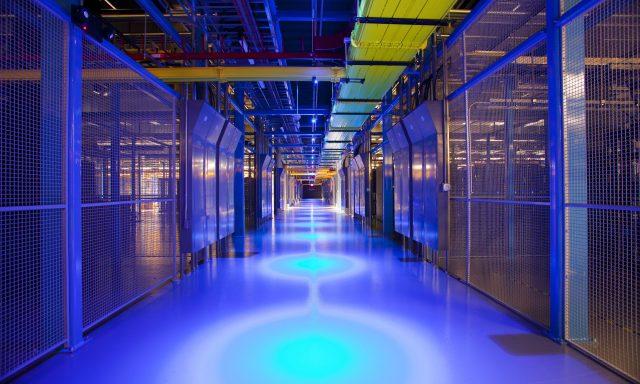 Equinix já é Google Cloud Premier Partner