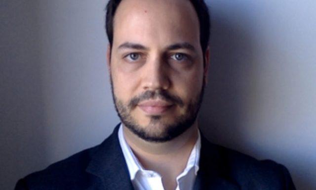 Ricardo Oliveira assume liderança comercial da Citrix em Portugal