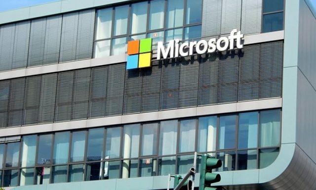 Microsoft distingue 11 parceiros portugueses em Las Vegas