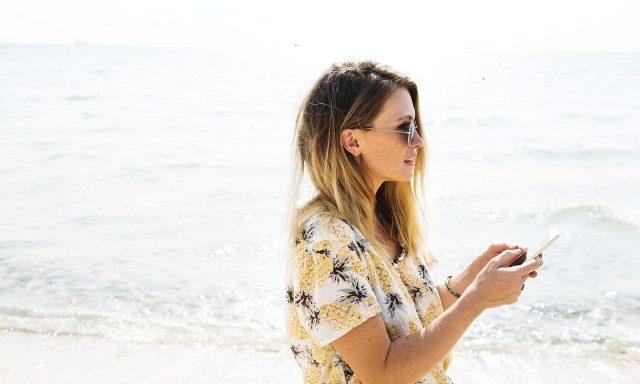 6 dicas para utilizar as redes Wi-Fi de forma segura nas férias