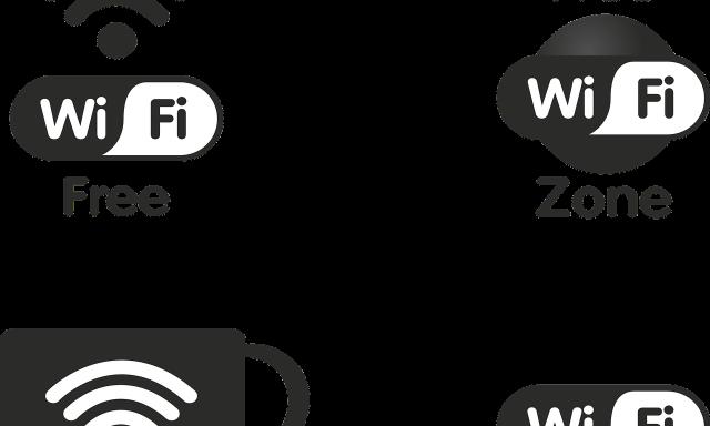 WiFi4EU volta a financiar redes Wi-Fi públicas