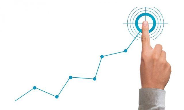InnoWave dá continuidade ao crescimento por aquisições