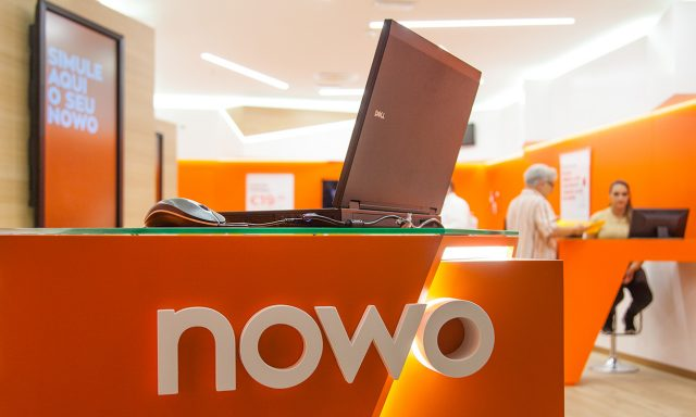 Operadora espanhola MàsMóvil compra Nowo e Oni