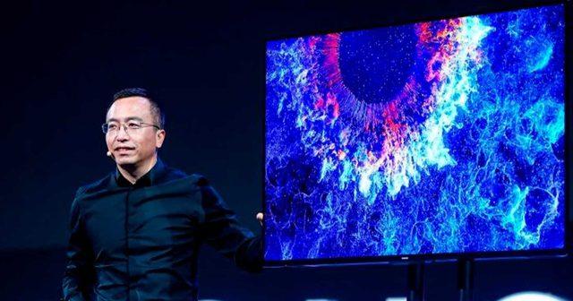 HarmonyOS: Que planos tem a Huawei para o seu novo sistema operativo?