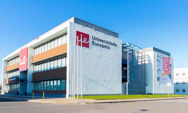 Universidade Europeia lança 4ª edição da Pós-Graduação em Cibersegurança