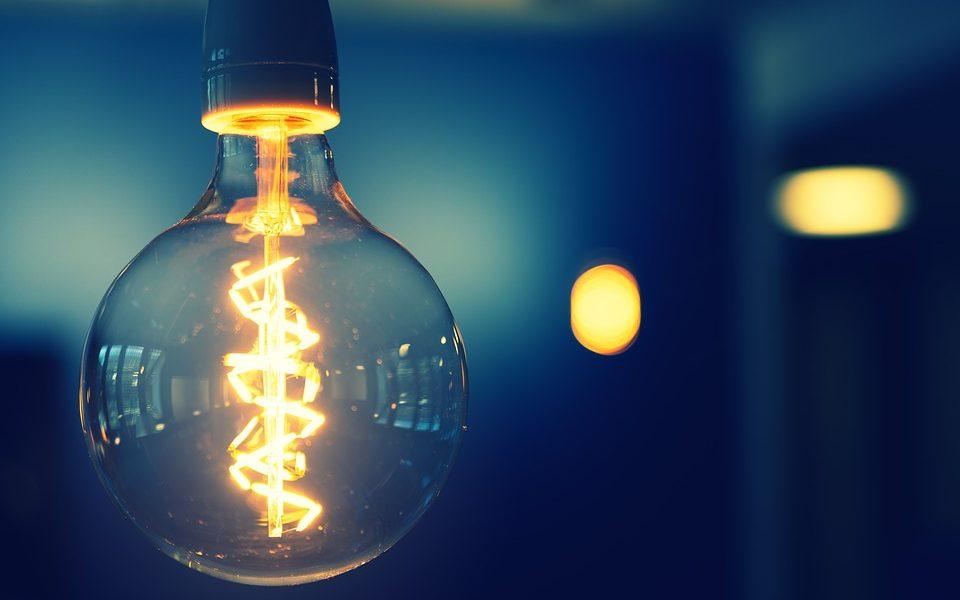 Setor energético espera que a IA acelere a sua transformação digital