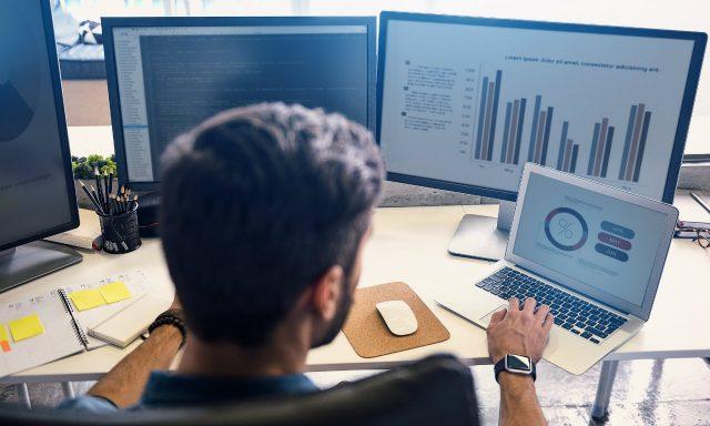 Que competências vão garantir lugar nas profissões do futuro?